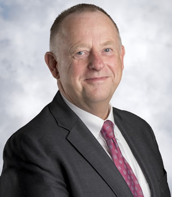 Willem_Cramer