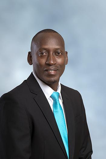Herbert Nkaija